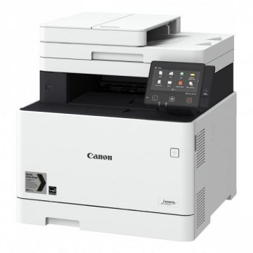MULTIFUNCTIONAL LASER COLOR A4 MF734CDW 27 27PPM 1G PRINT SCANARE COPIERE FAX DUPLEX DADF ETH WIFI