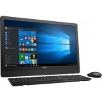 ALL IN ONE INSPIRON 3464 I5-7200U 8GB 1TB 23 8