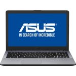 NOTEBOOK CORE I5-8250U 8GB 1TB 15 6 MX130 2GB